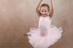 2019-01 Ballerina Fleur en Maud-102