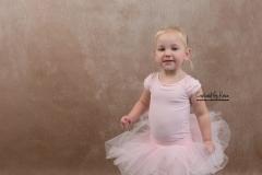 2019-01 Ballerina Fleur en Maud-105