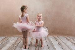 2019-01 Ballerina Fleur en Maud-106