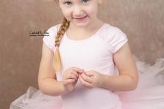 2019-01 Ballerina Fleur en Maud-110