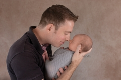 Captured by Karin - newborn Julian-111