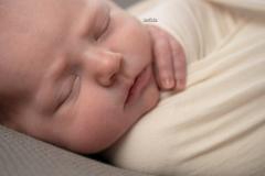Captured by Karin - newborn Linde-106