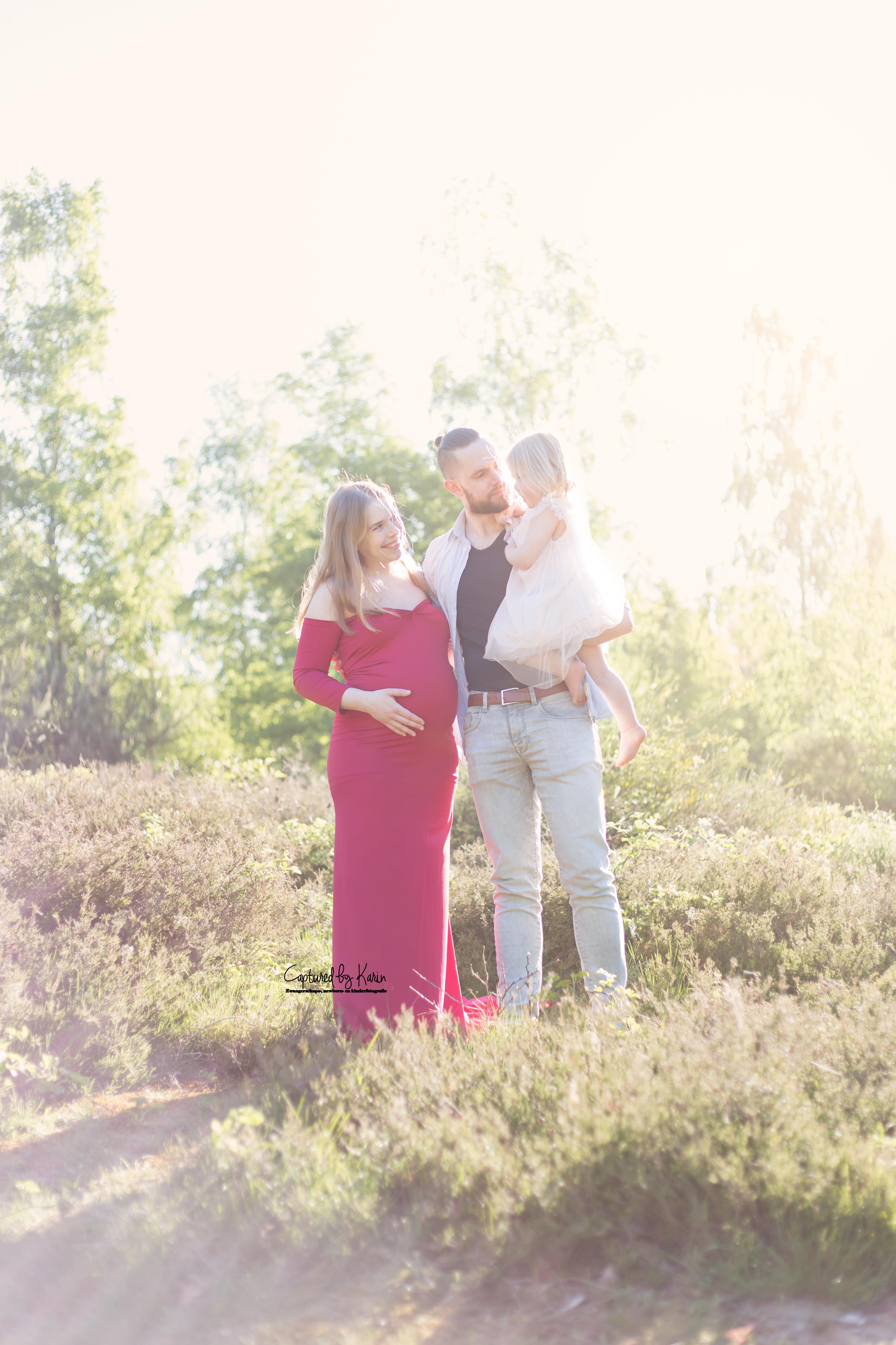 2018-05 Zwangerschap Karen - social media-106