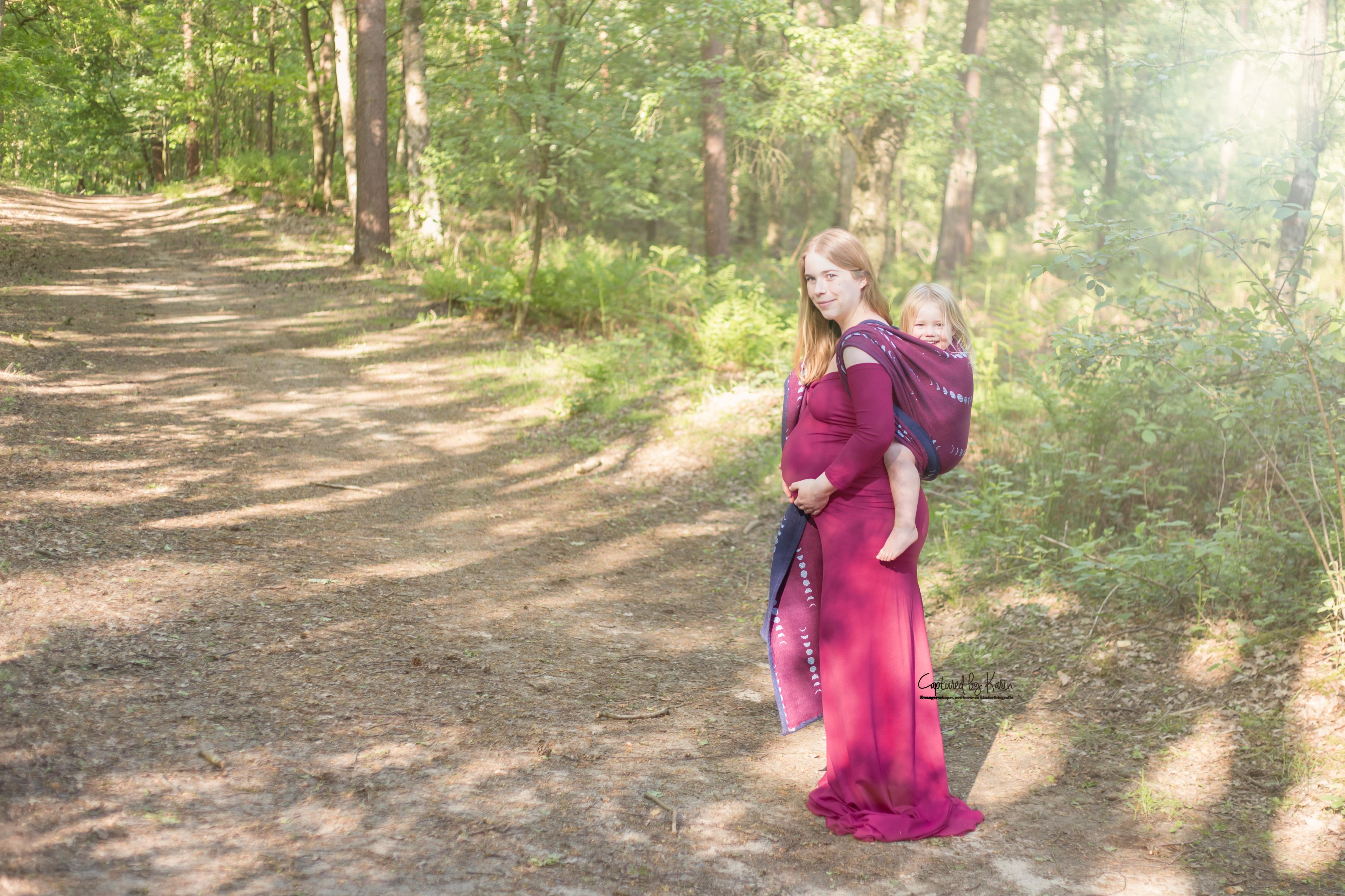 2018-05 Zwangerschap Karen - social media-115