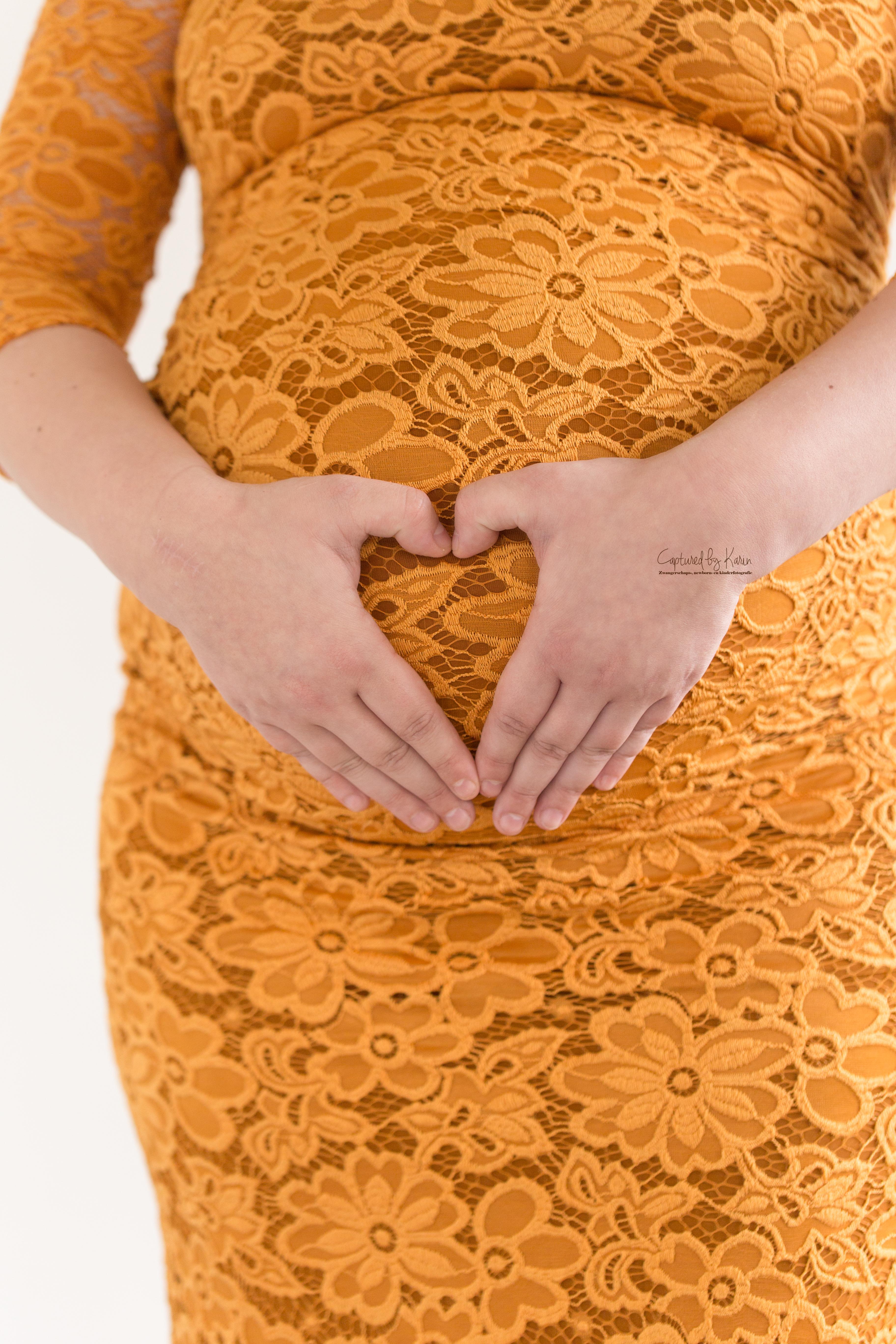 Mini zwangerschap Taylor (watermerk)-104